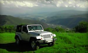 Hertz Car Rental Colorado Springs Co