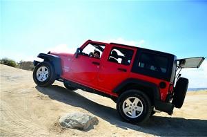 Alamo Car Rental Flagstaff Az