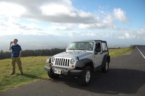 Craigslist Maui Car Rental