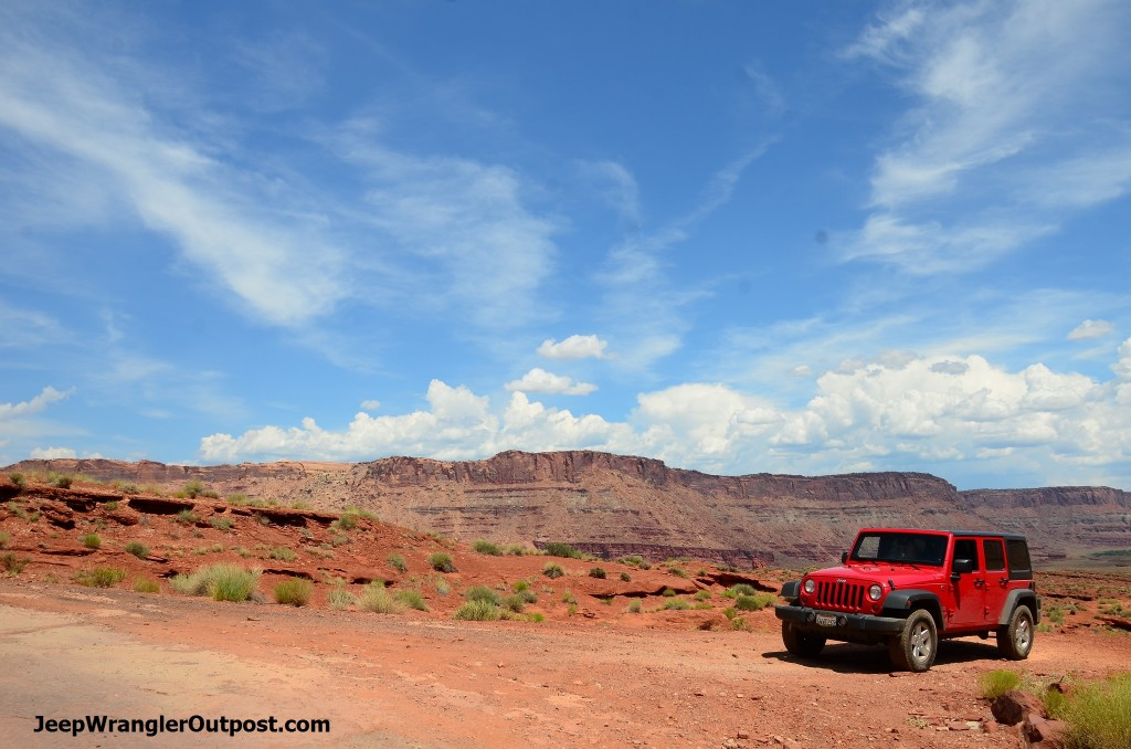 moab jeep rentals jeep rentals in moab autos post. Black Bedroom Furniture Sets. Home Design Ideas
