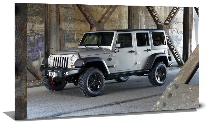 Jeep Call Of Duty 1 Jeep Rentals Jeep Tours Jeep