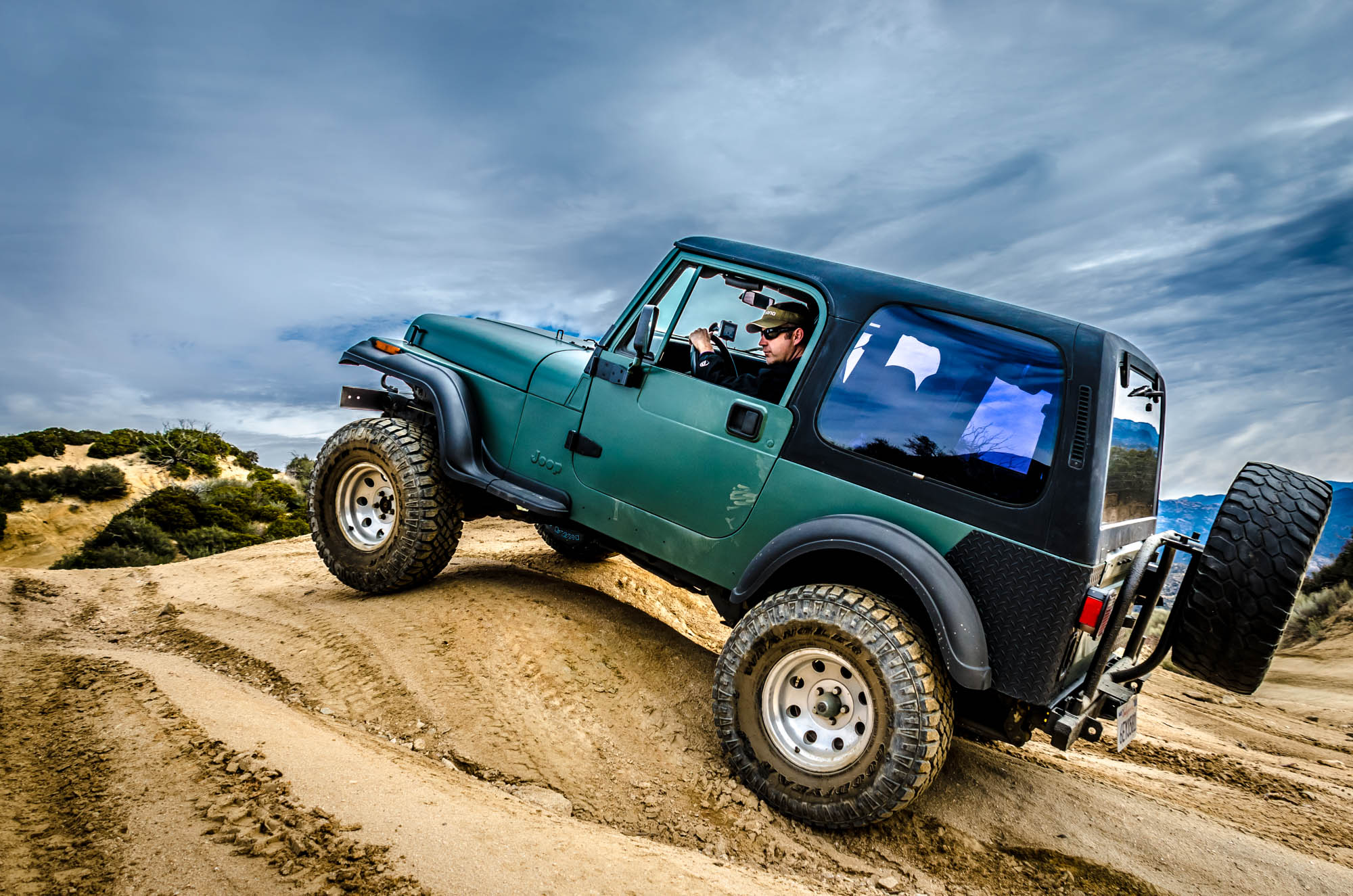 of and img a rent tours the jeep rentals fun tons only rental tour