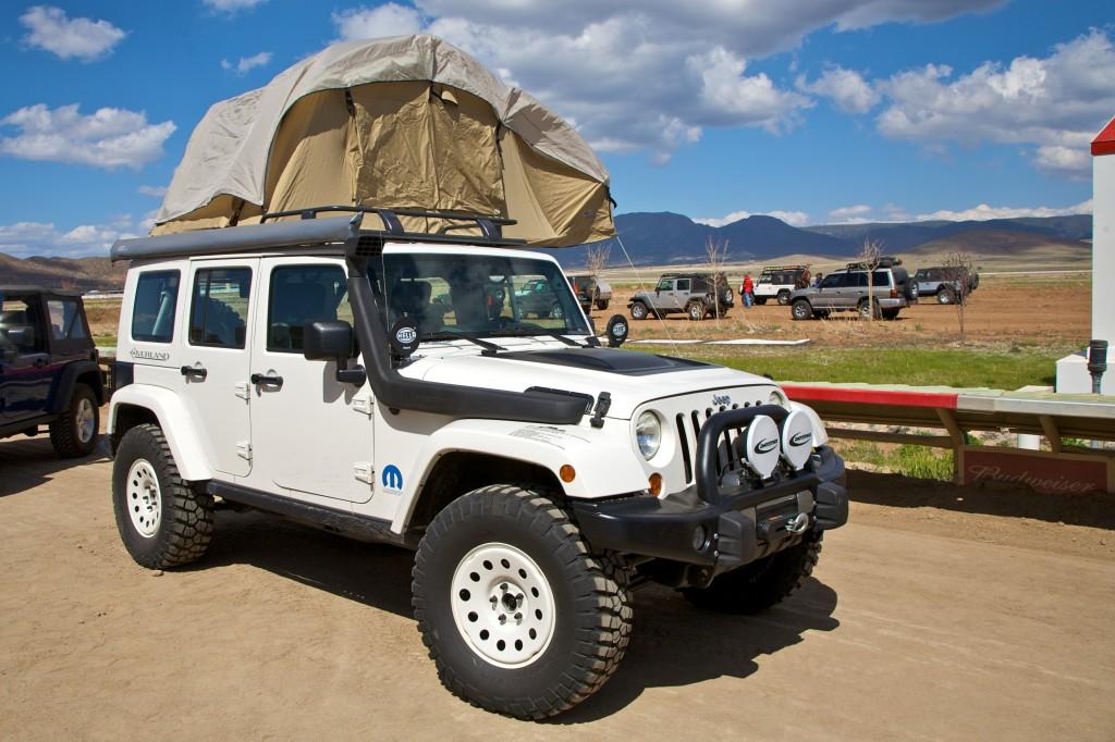 Arizona Jeep Rentals Jeep Rentals Jeep Tours Jeep